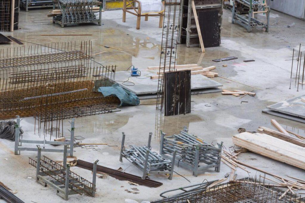 expert-foundation-repair-lufkin-commercial-foundation-repair-2_orig