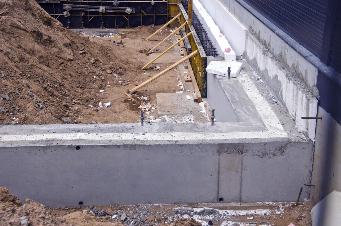 expert-foundation-repair-lufkin-concrete-slab-repair-1_orig