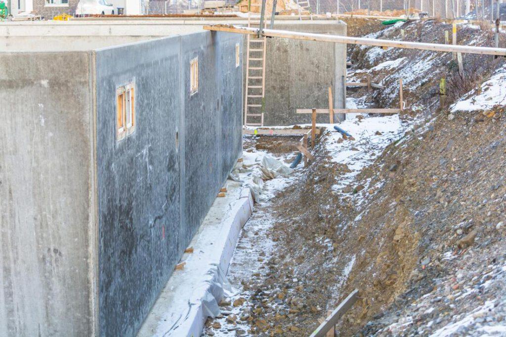 expert-foundation-repair-lufkin-concrete-slab-repair-2_orig