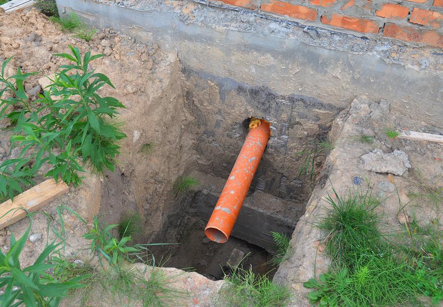 expert-foundation-repair-lufkin-drainage-repair-1_orig