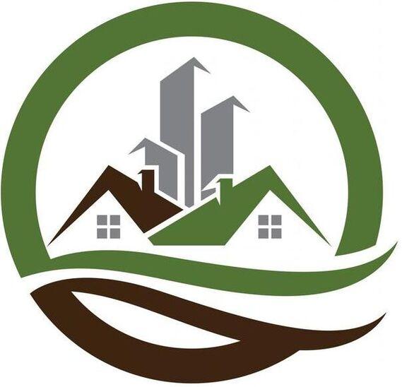 expert-foundation-repair-lufkin-home