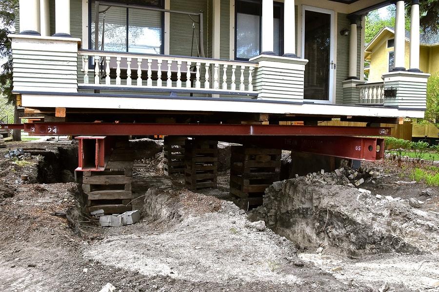 expert-foundation-repair-lufkin-house-raising-1_orig