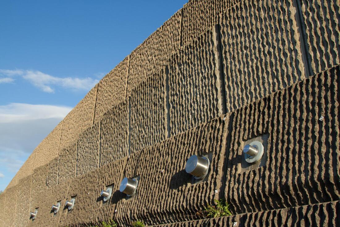 expert-foundation-repair-lufkin-retaining-wall-repair-1_orig
