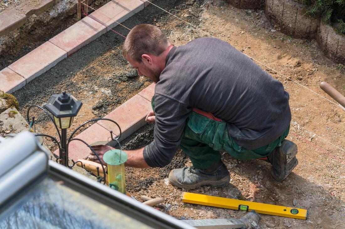 expert-foundation-repair-lufkin-services_orig