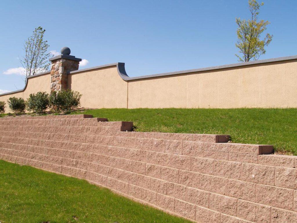 expert-foundation-repair-lufkin-retaining-wall-repair-2_orig